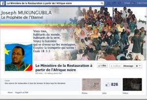 2014 01 04 Joseph Mukungubila-2