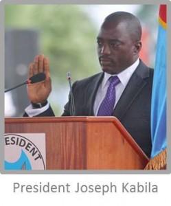 Joseph Kabila2gray