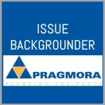Issue Backgrounder