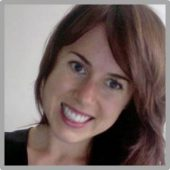 Jessica Anderson 2012gray