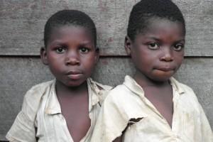 Kalonge boys