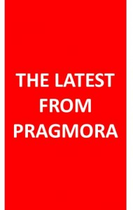 Latest from Pragmora-2
