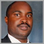 Raphael Mugabonejogray