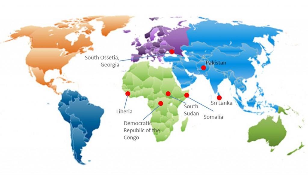 map_main (2014 02 28)