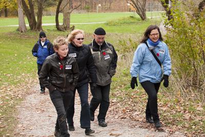 LW4G Walk 2011 11 400pxw