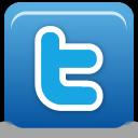 1357704900_twitter