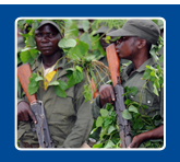 DRC_Congolese_Light_Infantry_Battalion1