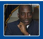 DRC_PresKabilia
