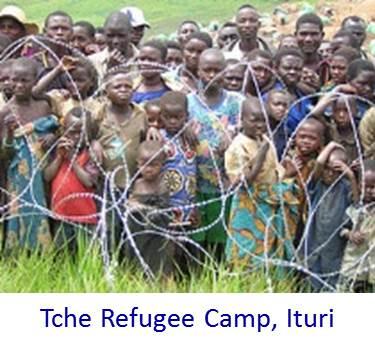 Ituri024_Tche Refugee Campblue