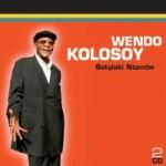 WendoKolosoy_300DPI