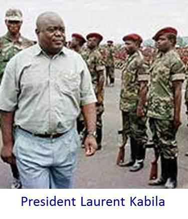 laurent_kabila1F