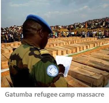 2004 08 13 Gatumba_massacre1a