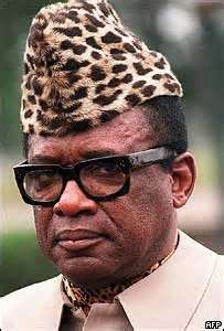Mobutu2