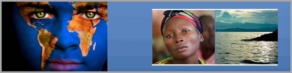 DRC mainbanner (2013 02 10)960x232