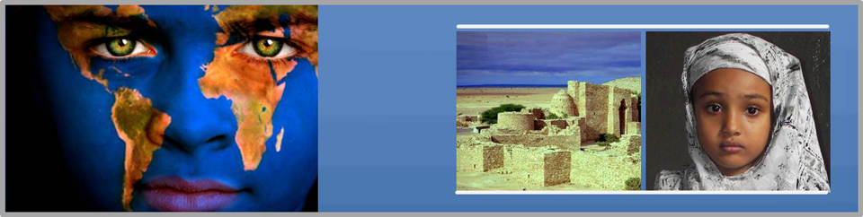 Somalia mainbanner (2013 03 21)960px