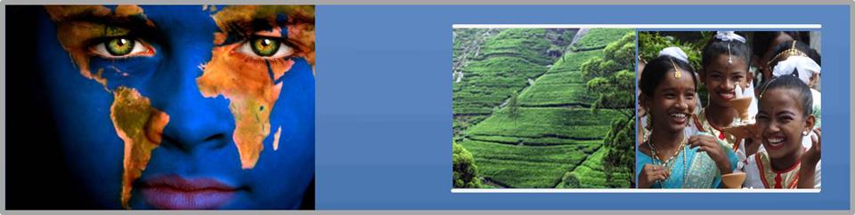 SriLanka mainbanner (2013 02 10)960px