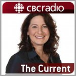 CBC The Current graybox