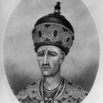 1795 Mohammad_Khan_Qajar