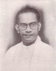 1899-1959 Prime Minister SWRD Bandaranayaka500pxw
