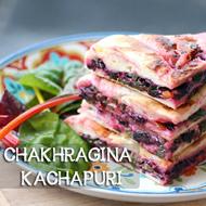 Chakhragina190pxsq