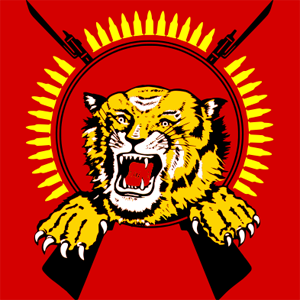 Sl Flag_of_Tamil_Eelam300sq