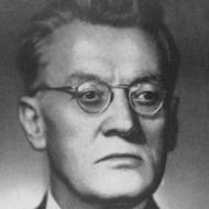 Vasily Abaev190pxsq