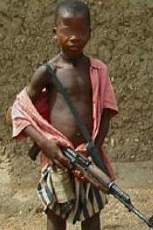 child_soldier2_300w