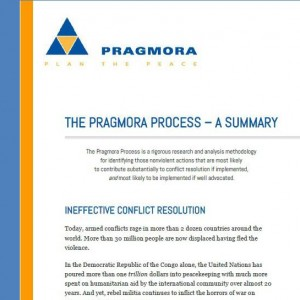 BN 1 Pragmora Process_sq1