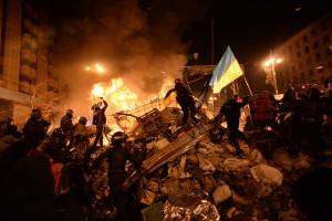 Kyiv_Ukraine__Events_of_February_18,_2014
