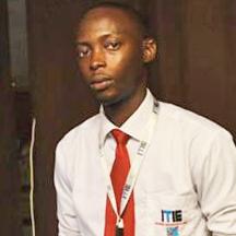 Yves Makwambala square