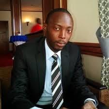 Yves Makwambala 1