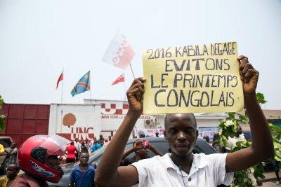 drc-protests-congo-spring