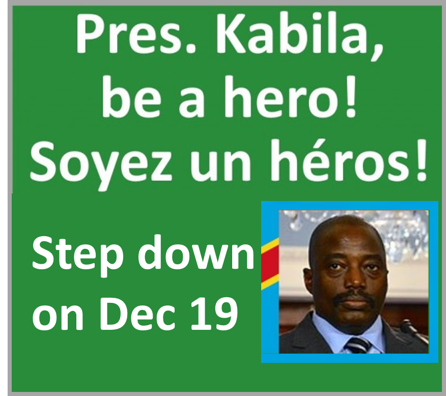 kabila-be-a-hero-2016-11-28
