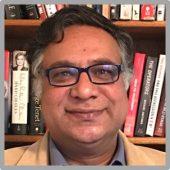 Mohammed Rizwan 2