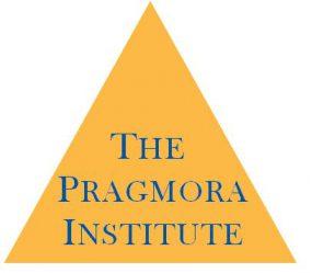 Logo TPI v3