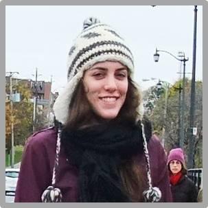 Nicole Brandtgray