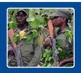 DRC_Congolese_Light_Infantry_Battalion1
