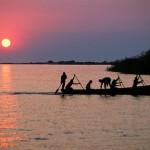Lake_Taganyika, DRCsquare