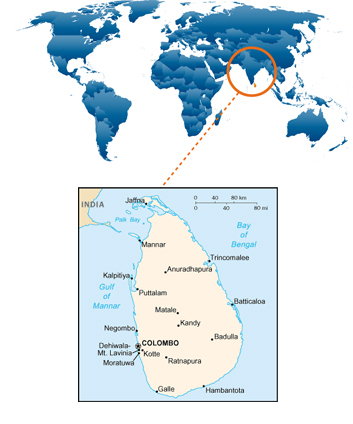 map_srilanka
