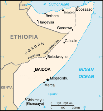 BaidoaSomalia&land_map