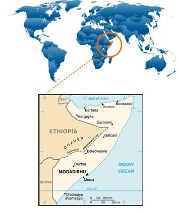 map_somalia