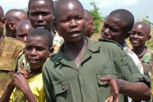 DRC_Child_Soldiers400w