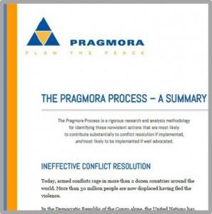 Issue Briefing graybox1