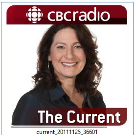 cbc_the_current
