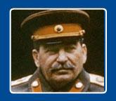 1945StalinatYalta