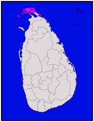 SL Jaffna_district1_190pxw