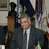 SL PM Ranil Wickremesinghe190sq
