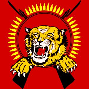 Sl Flag_of_Tamil_Eelam300sq