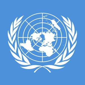 UN_Flag300pxsq