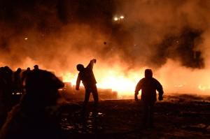 Kyiv,_Ukraine__Jan_22,_2014-5